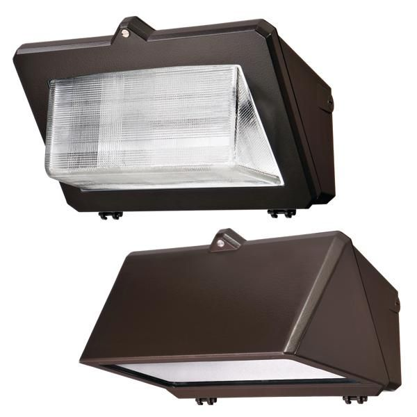 Eatons lumark wp led wall pack http www cooperindustries com · lighting productsoutdoor