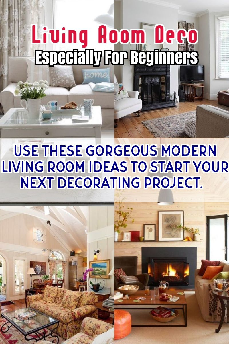 Use This Advice To Become A Interior Design Pro Home Decor Tips