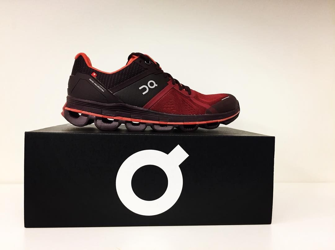 Becomeandrun Runandbecome Runnersworld Onrunning Cloudace Seriouslyace Revolutionary Relayforlife Runninglife Newrelease Runbetter Road Running Shoes