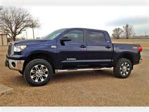 toyota tundra 3 inch lift - Yahoo Canada Image Search ...