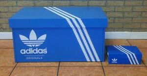 Pin on Adidas Originals Classic & Vintage Trainers