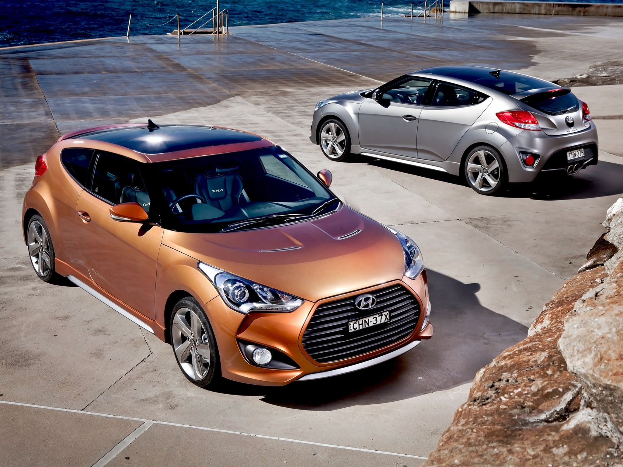 Hyundai veloster wallpaper high definition ca8 hyundai veloster hyundai veloster wallpaper high definition ca8 voltagebd Image collections