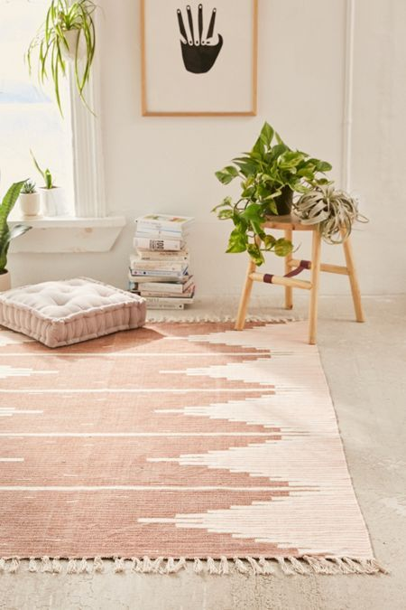 Lazro Printed Rug Desk In 2018 Pinterest Rugs Decor And Home
