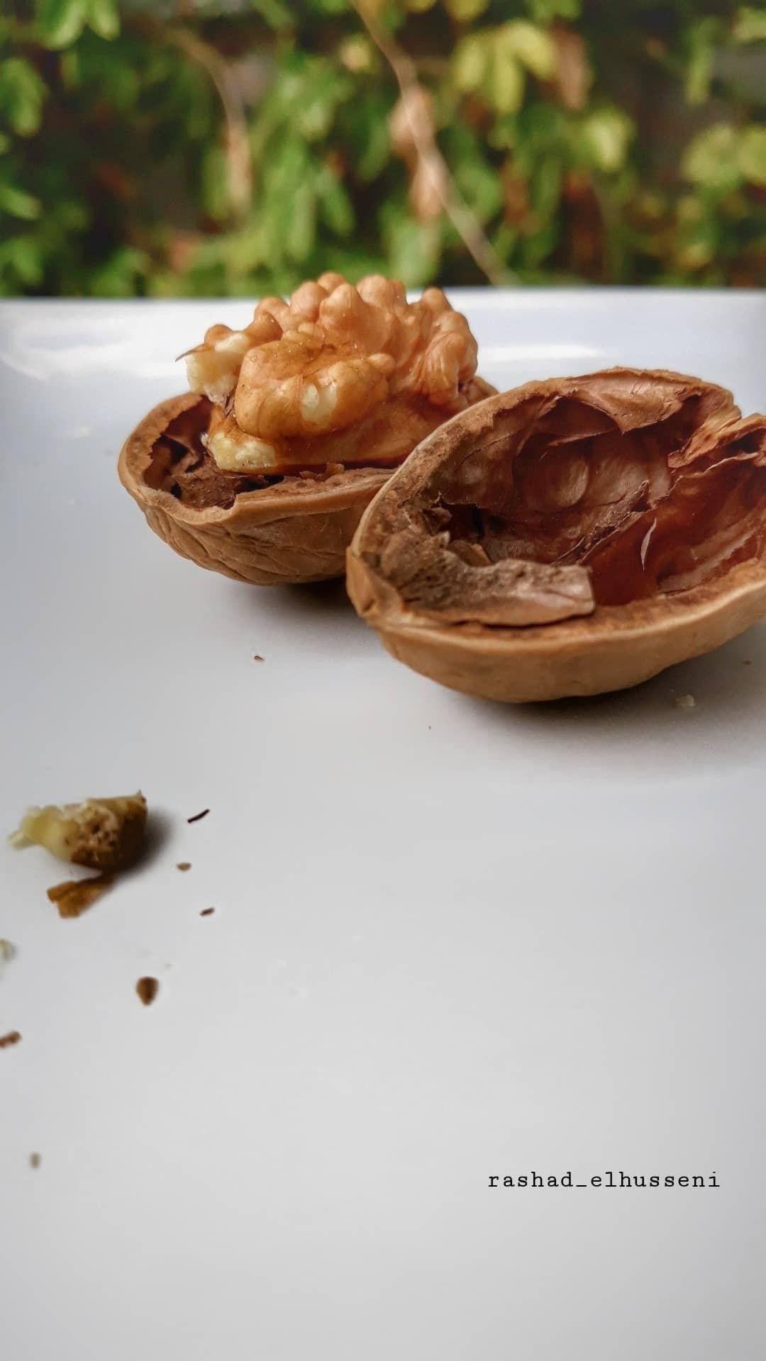 طبخ طعام اكل شواية طبخي مطبخ طبيخ كبسة رز هندي بخاري مندي حلا كيك كعكة طباخ مطبخي Food Breakfast Muffin