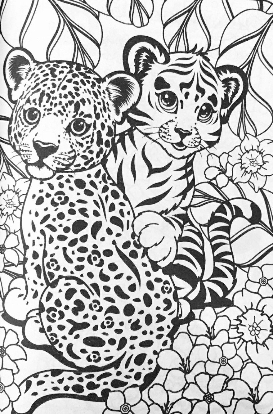 Animal Coloring Sheets Hard Awesome Coloring Sheets Excelent Lisa Frank Coloring Pages Lin Horse Coloring Pages Animal Coloring Pages Lisa Frank Coloring Books