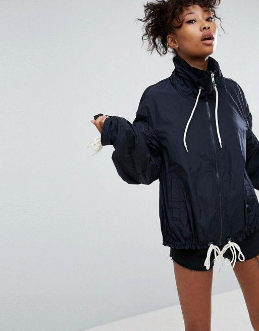 Board Nylon Fashion Online Discover Pinterest ZqgSxt7