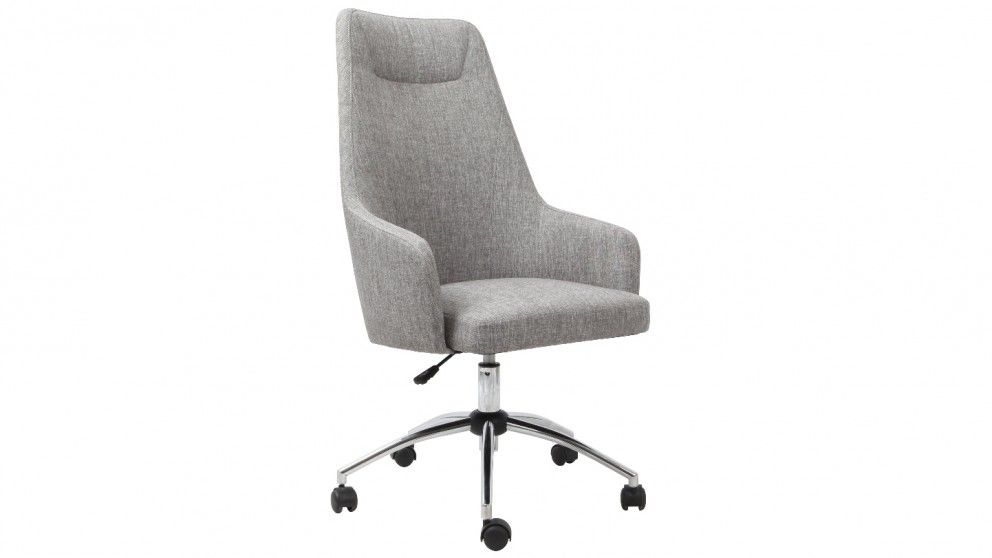 Harvey Norman Duke Office Chair Office Chairs Home