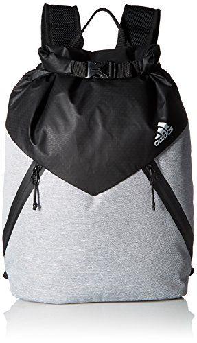 a5f39de0a86d ... adidas Unisex Sport ID Clip Pack designer fashion 521cc c302b  Backpack  adidas Originals Classic CW0633 meet ...