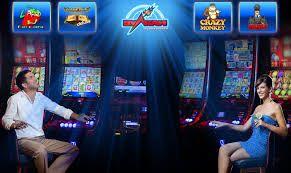 Играть на деньги в казино онлайн игровые автоматы для детей с купюроприемником