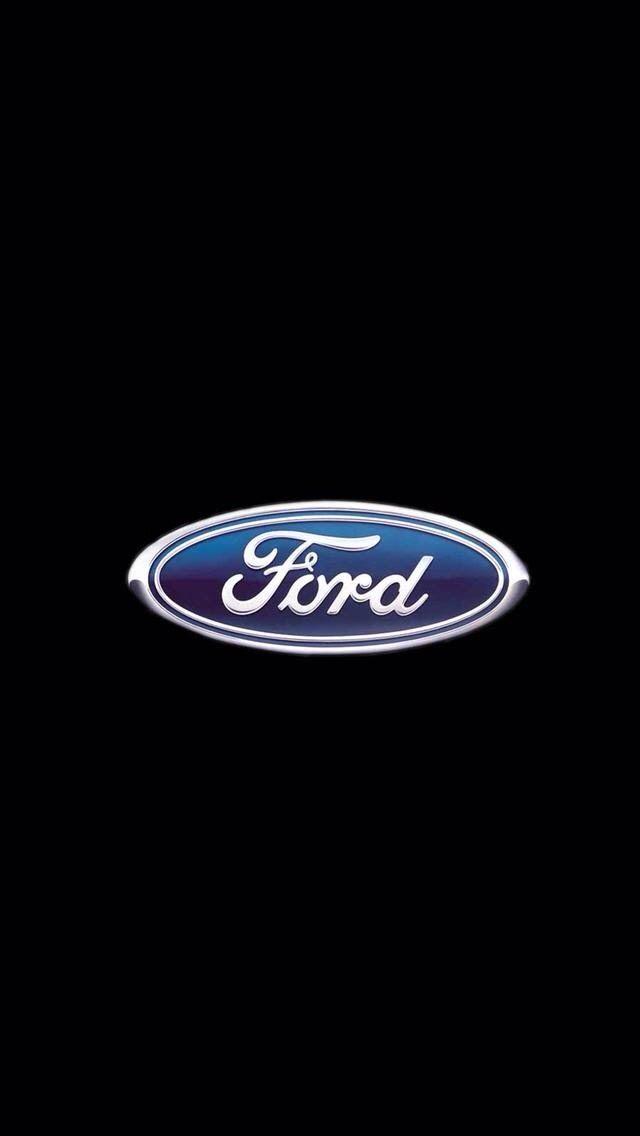 Pin By Samantha Keller On السيارات و الشحنات و الحافلات Ford Logo Logo Wallpaper Hd Ford Motor Company