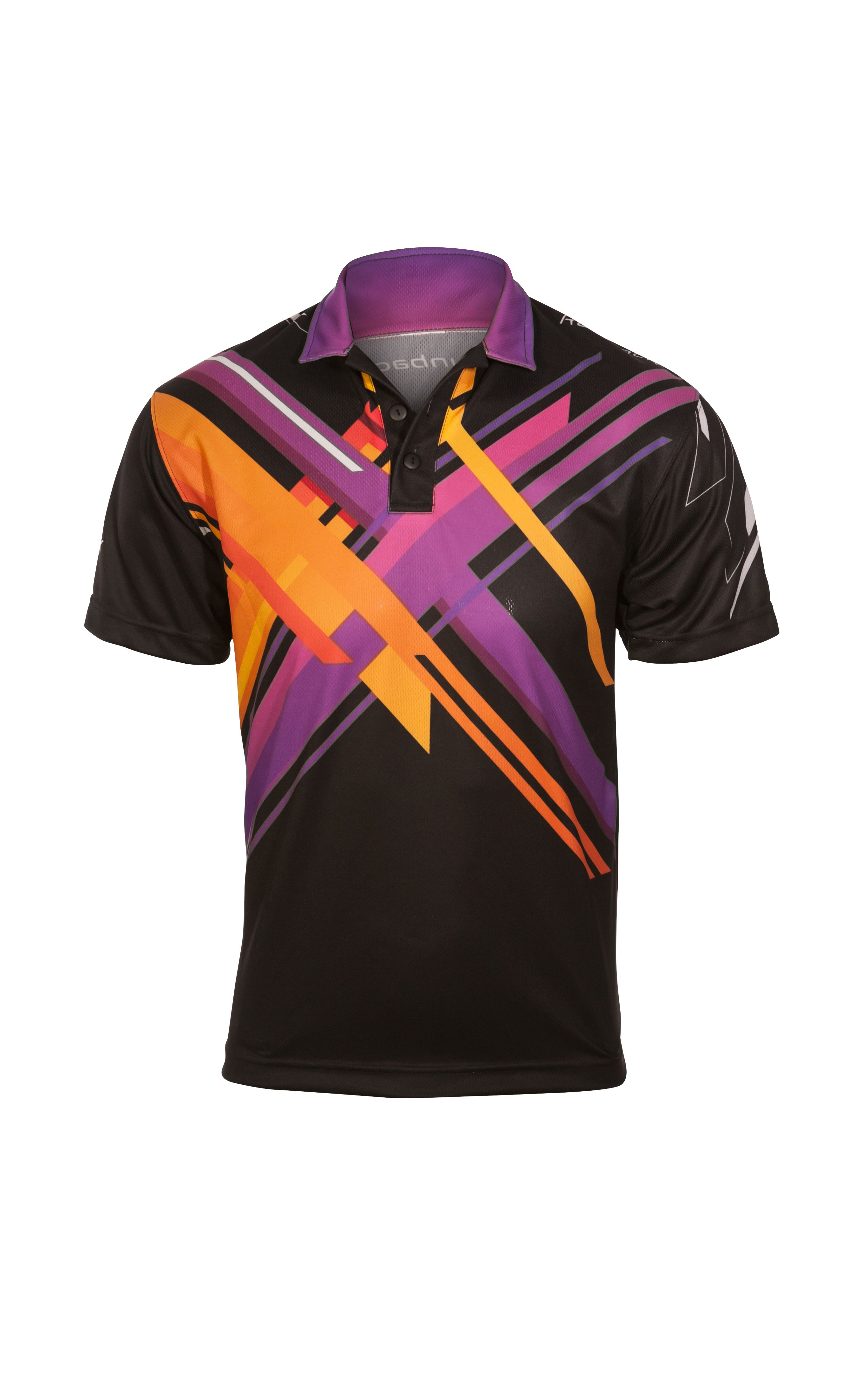 Mens Polo Shirt This Item Can Be Be Completely Customized With Your