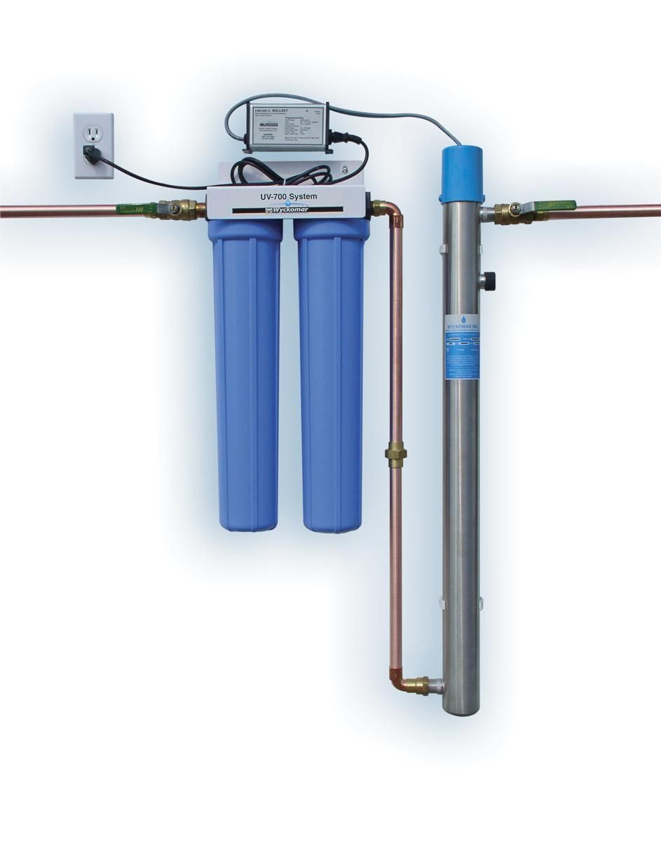 Find The Perfect Water Filter At Bestestores Net Water
