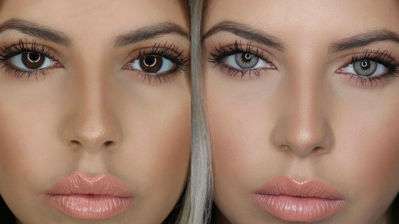 Color contact lenses online shop - Best 25 Colored Contacts Ideas On Pinterest Colored Eye Contacts Color Contacts And Eye Contact Lenses