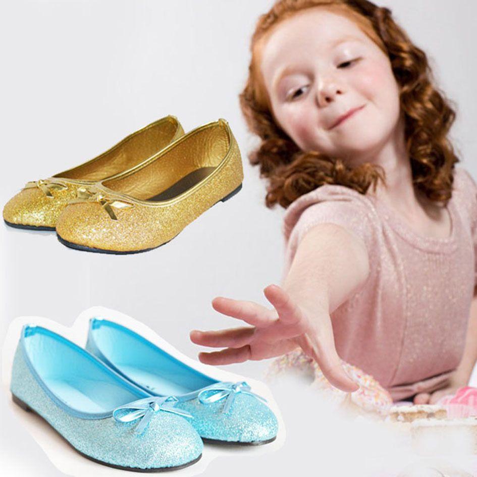 2015 Fashion Glitter Girls ShoesKids Girls Ballet Shoes With BowGift Children Girls https://t.co/33Xe4Yvcjo https://t.co/WXGtrisBtr