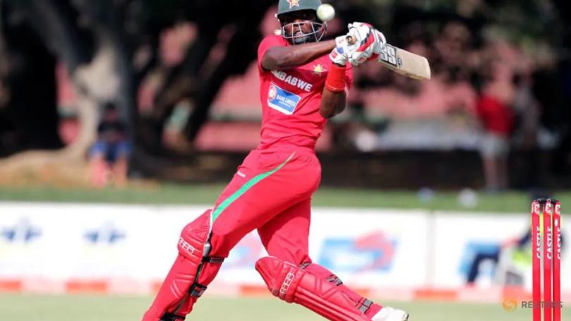 Zimbabwe's Masakadza handed new Director of Cricket role