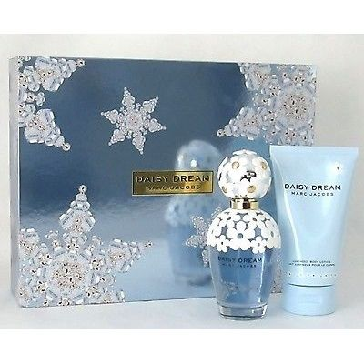 daisy-dream-set.jpg 400×400 pixels | Marc Jacob Gift Set | Pinterest