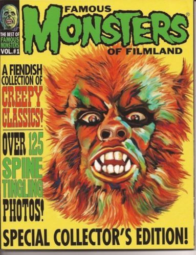 The-Best-of-Famous-Monsters-Of-Filmland-Vol-1-Collectors-Edition-Dynacomm