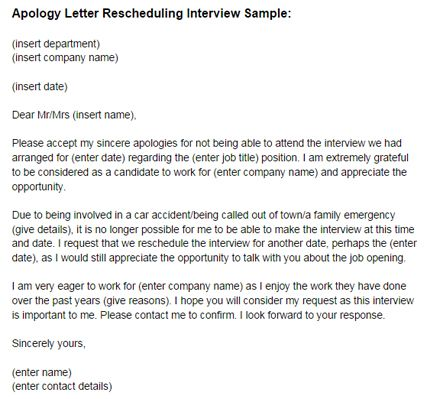 Write Apology Letter And Then Take Look Some Another Example Their