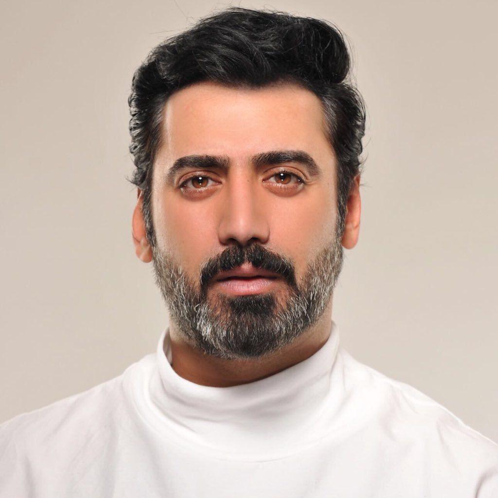محمد العلوي Art Character Fictional Characters