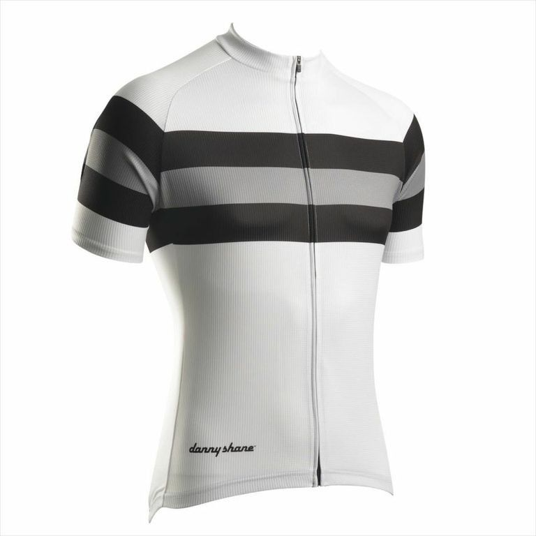 Gex Cycling Jersey  34648f66d
