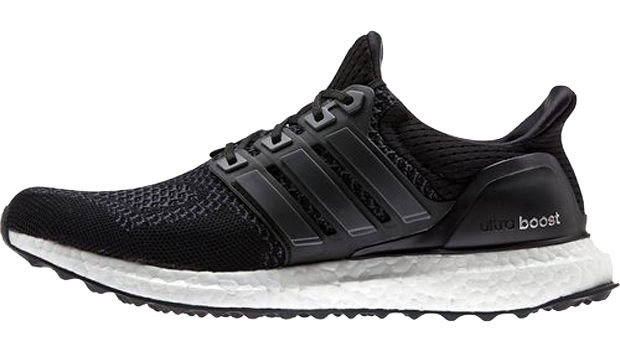 adidas Ultra BOOST Review | Running Shoes | Adidas ultra