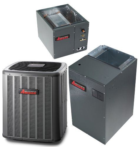 Pin On All Outdoor Heating Cooling Products