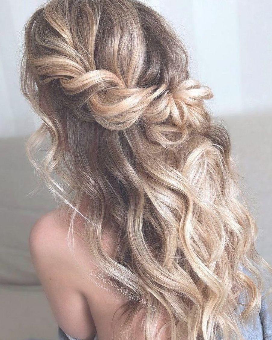 101 Boho Bridal Hairstyles For Carefree Bride Beautiful Boho Hairstyles Boho Hair Boho Weddi Braided Hairstyles For Wedding Boho Hairstyles Boho Bridal Hair