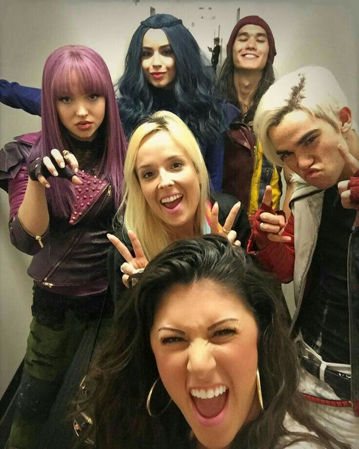 Pin by katy perry √ on Dove cameron Disney channel