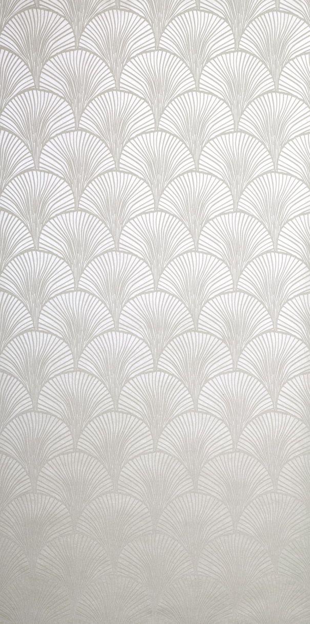 """Nippon"" wallpaper / Mimou"