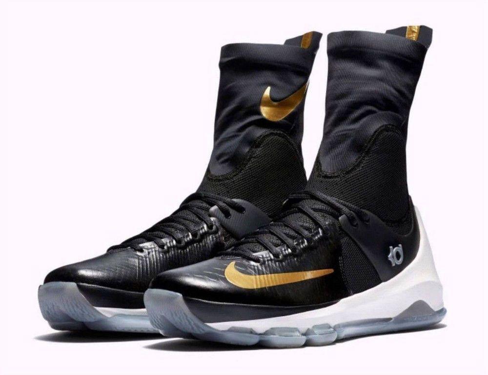 kd shoes latest, OFF 71%,Best Deals