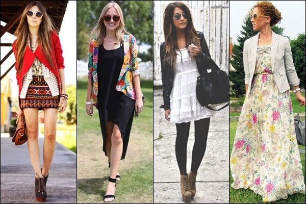 Affordable Bohemian Clothing