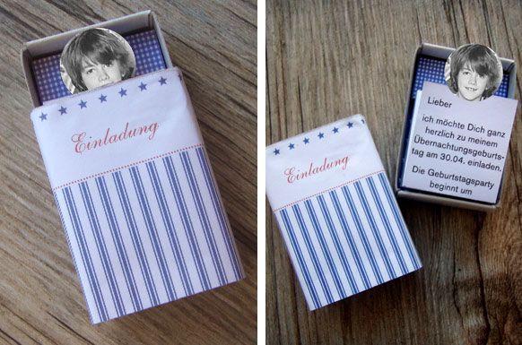 Invitation | HAPPY BIRTHDAY | Pinterest