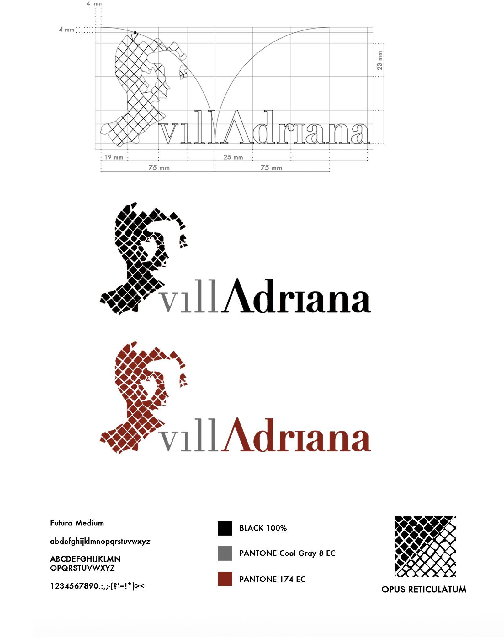 VillAdriana
