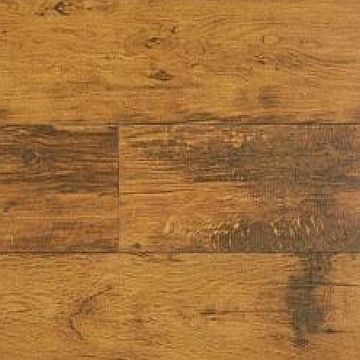 Alloc Original Laminate Flooring Antique Oak 644531 Upgrade Offered