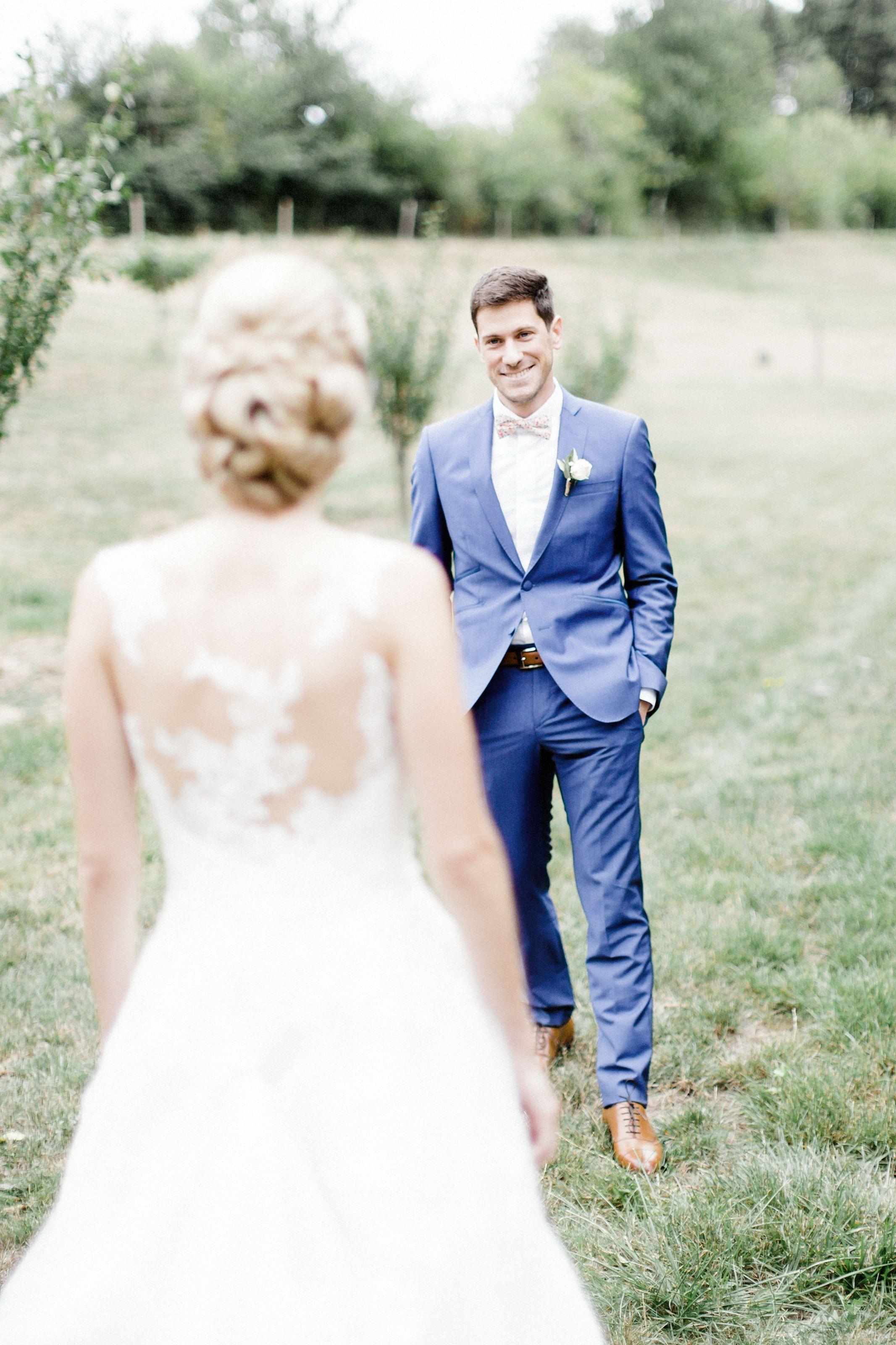 Fine Art Wedding Photographer Instagram Soufianezaidi Photographe Mariage Mariage Photographie