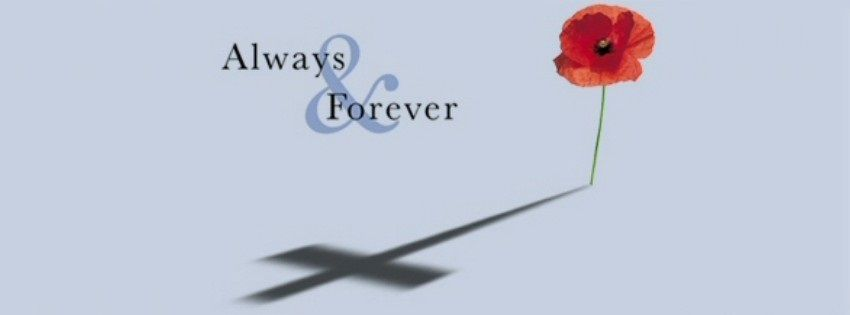 Image result for remembrance sunday facebook covers