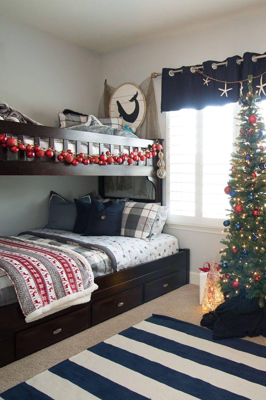 Home | Walmart home, Kids bedroom, Home