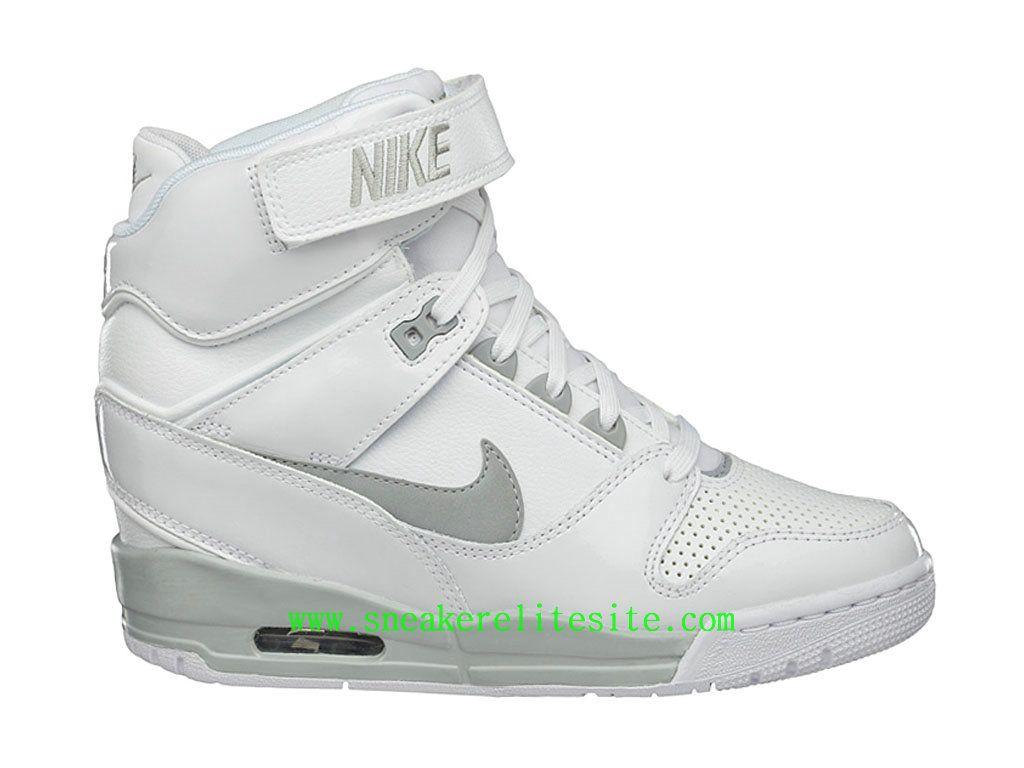 classic shoes new lower prices wholesale sales Épinglé sur nike air revolution sky hi