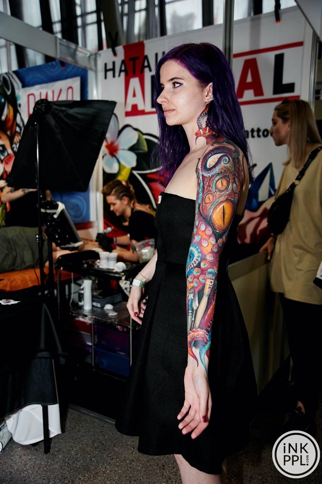 Международная тату конвенция заработать онлайн курлово