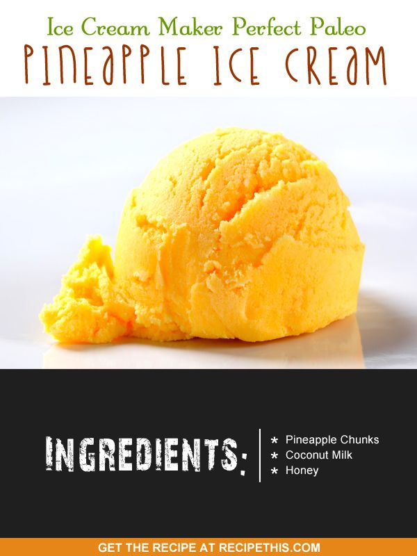 Welcome to my ice cream maker perfect paleo pineapple ice cream. So you have become part of the Paleo and clean eating revolution. You have given up on processed foods, ditched your love for bread, quit dairy and worst of all quit your favourite chocolate and ice cream. I know how you feel, because not only do I follow Paleo (well 75% of the time) but I also did the very gruelling Whole 30 last summer and a world without any of my favourite things led me to the brink of desperation. Now as a…