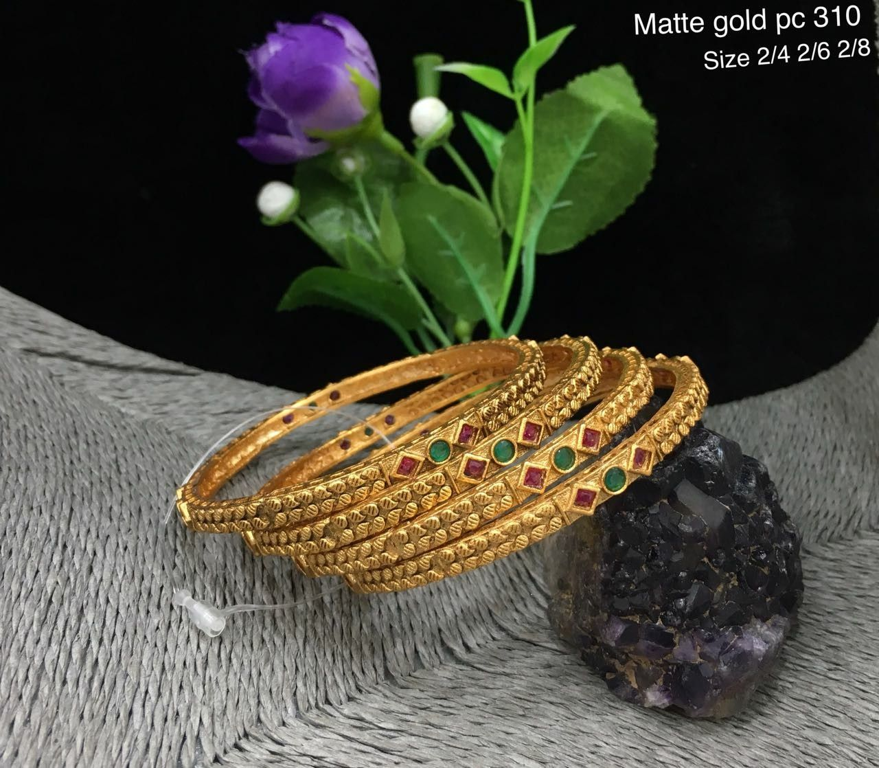 Pin by krisha vadher on other pinterest jewelry bangles and