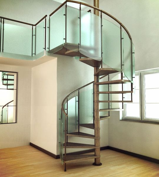 Best 3D Spiral Stairs Spiral Stairs By Modeluxe Stairs 640 x 480