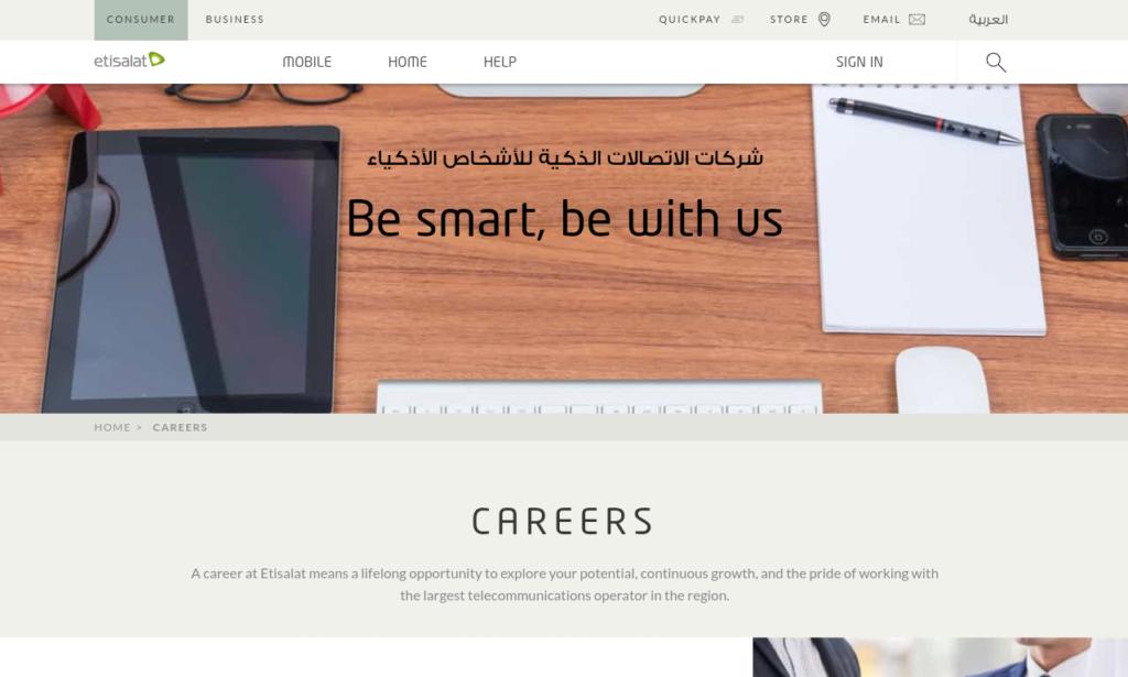 Pin by Dubai City Company on Dubai City Company Write