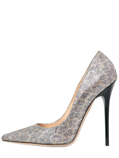 I found this #shoe and look-alikes on #LookAllure app: