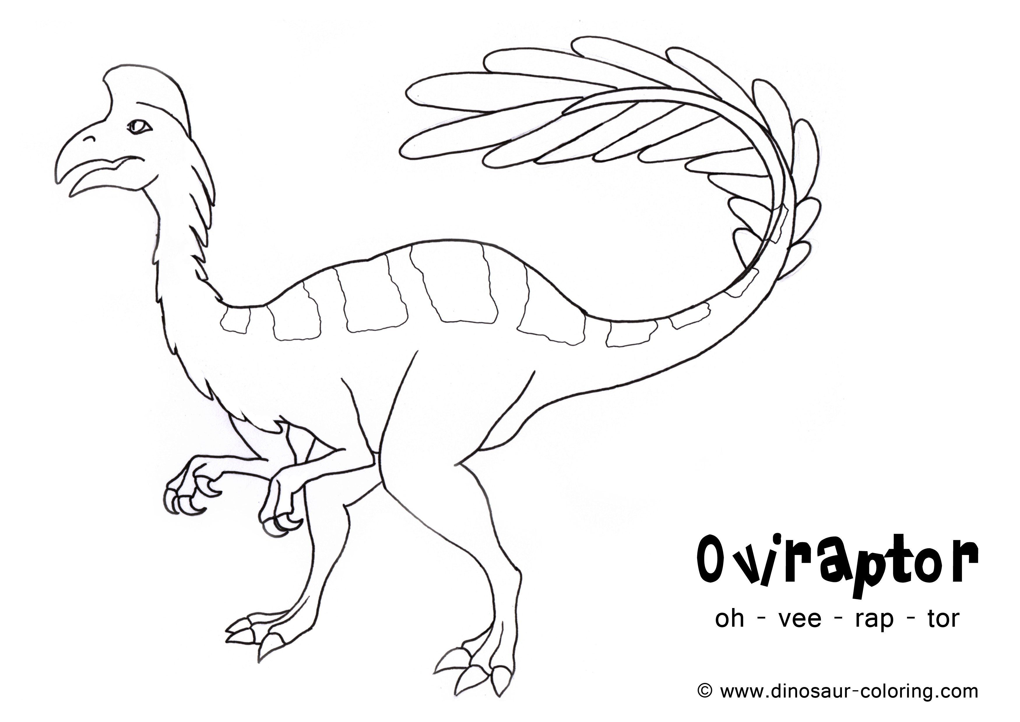 T Rex Coloring Pages Awesome Coloring Books Dinosauroring