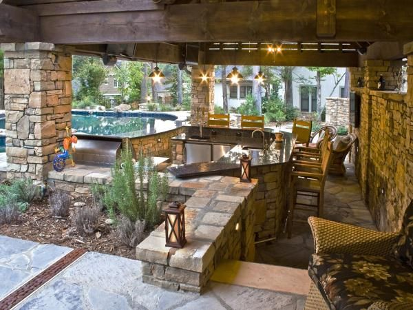 Wnc Luxury Homes Asheville Real Estate North Carolina