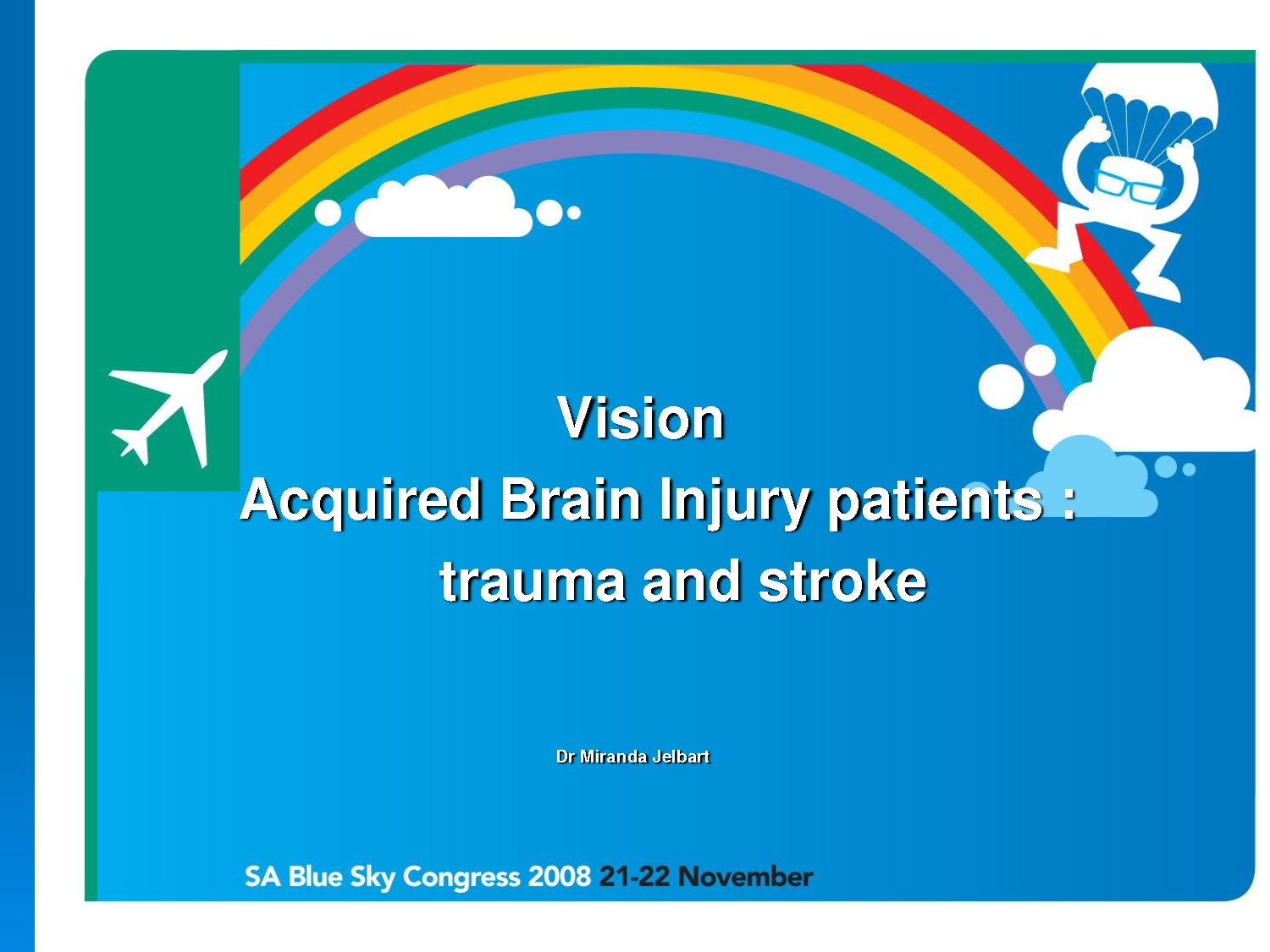 Pin On Brain Injury Vision Issues