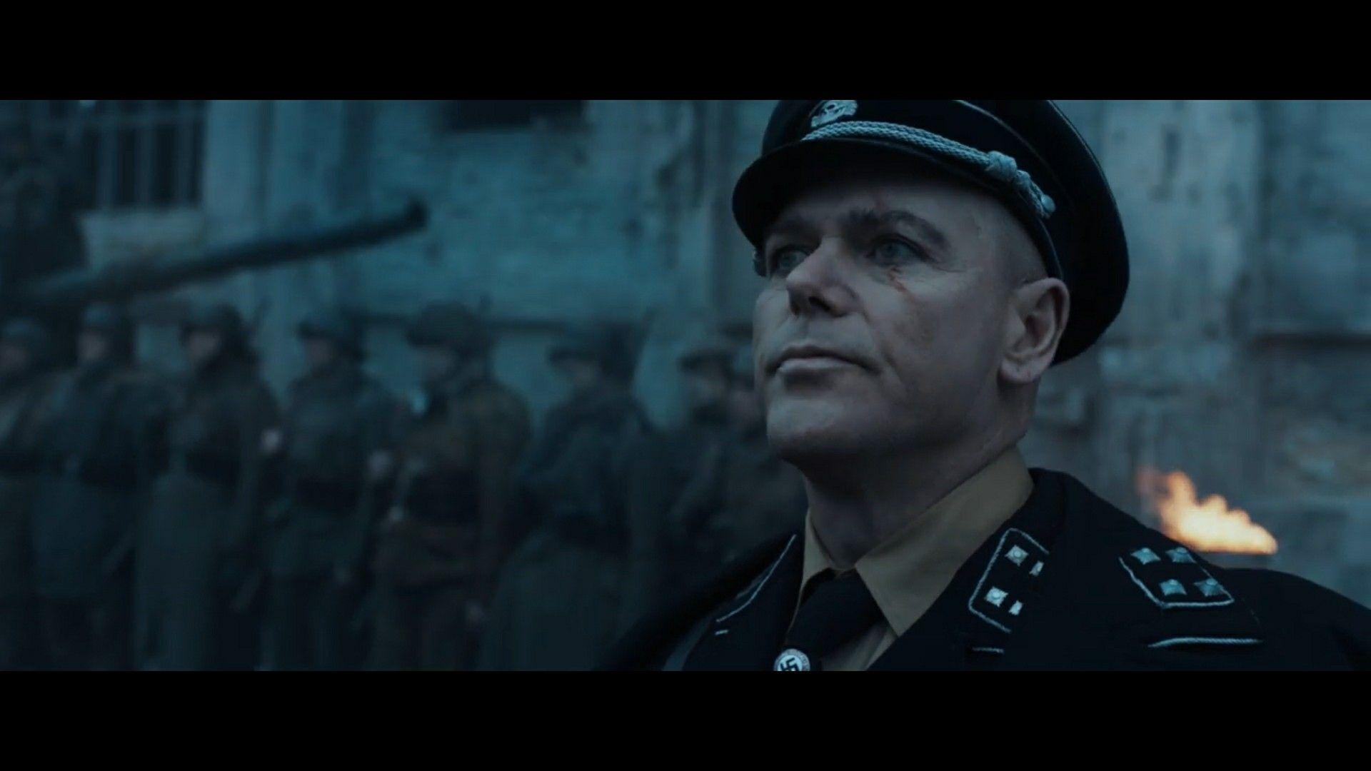 Rammstein Rammstein Oliver Riedel Till Lindemann