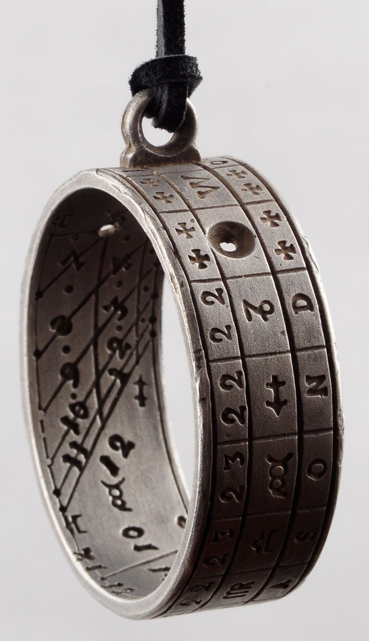 Sundial Ring Designs From Prussia 1704 Sundial Ring Designs Functional Jewelry
