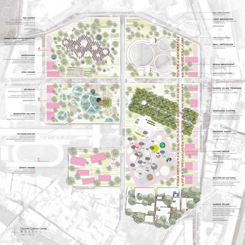 Site-Plan-01.png (1500×1500)